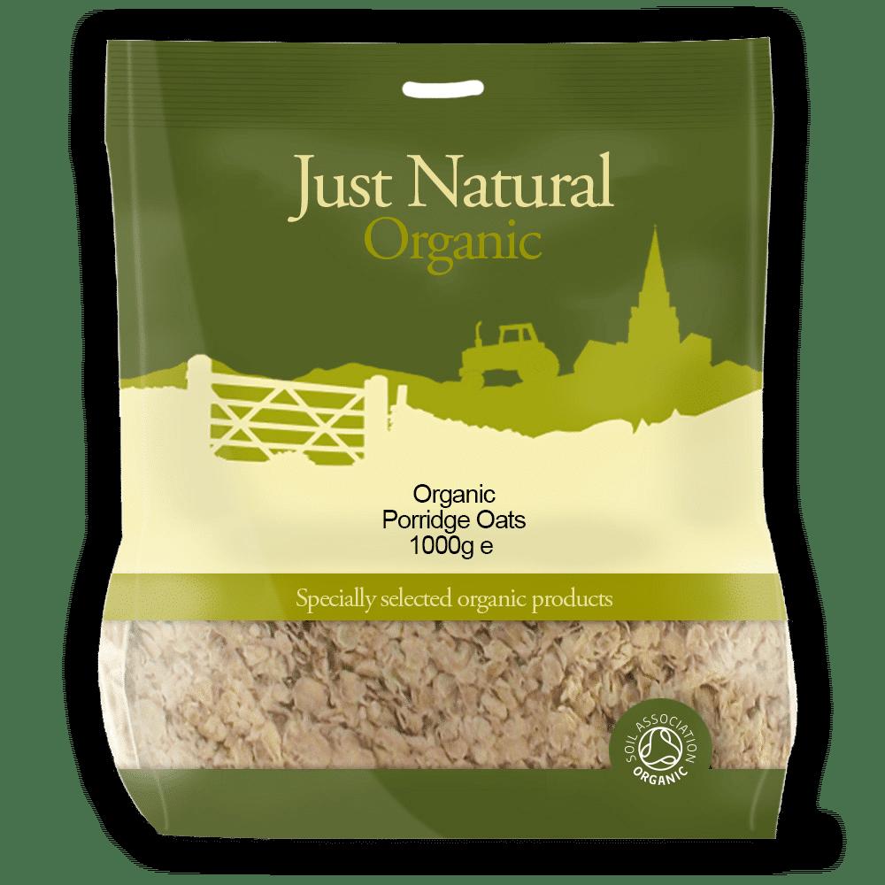organic-oats-2