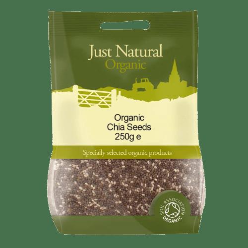 organic-chia-seeds